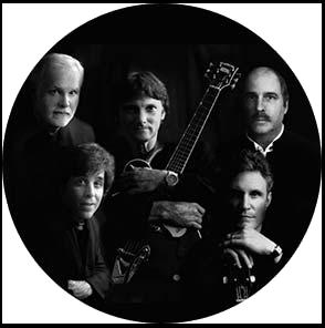 The BBC Band