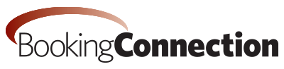 Booking Connection Logo
